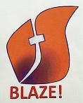 blaze12