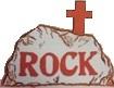 rocklogo1