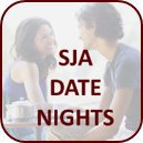 See when our next Date Night will be and sign up!