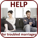 Get loving help and resources for your marriage