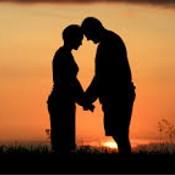 marriagePrayer