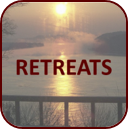 Find engagement or marriage retreats