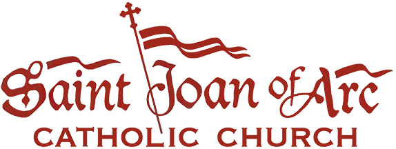 St. Joan of Arc Parish – San Ramon